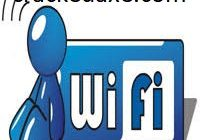 CommView for WiFi 7.2 Build 877