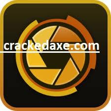CyberLink PhotoDirector Crack