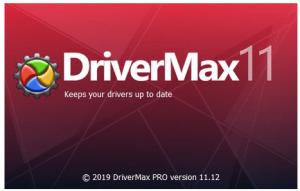 DriverMax Crack 11.14 Plus Keygen Full Free Download