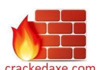 Free Firewall Crack