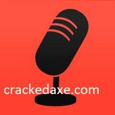 Karaoke Crack
