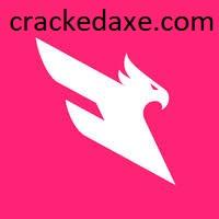 Lazarus Crack
