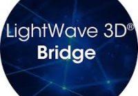 LightWave Crack