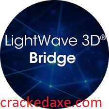 LightWave Crack