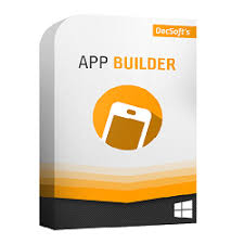 App Builder 2020.69 Crack Plus Keygen Full Free Download