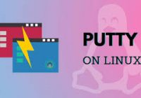 PuTTY 0.73 Crack Plus Keygen Full Free Download