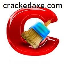 CCleaner Crack