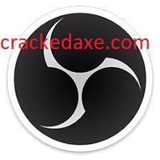 OBS Studio Crack