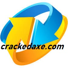 Switch Sound File Converter Crack