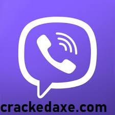 Viber Crack