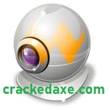 WebCam Monitor .6.26 Crack Plus Keygen Full Free Download