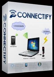 Connectify Hotspot 2020.1.0.40115 Crack + Keygen Full Free Download