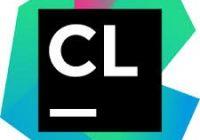 JetBrain CLion Crack