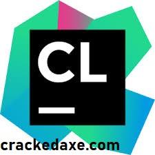 JetBrain CLion 3.3 2021 Crack + License key {Mac/Win} Free