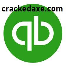QuickBooks Online Desktop Client Crack