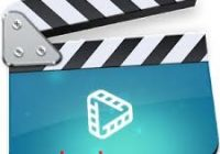 Windows Live Movie Maker Crack