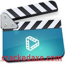 Windows Live Movie Maker Crack