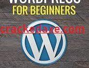 WordPress for Desktop Crack