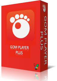 GOM Player 2.3.51.5315 Crack Plus Keygen Full Free Download