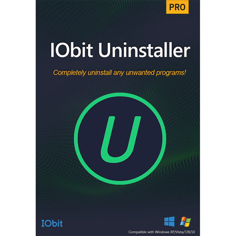 IObit Uninstaller 9.4.0.12 Crack Plus Keygen Full Free Download