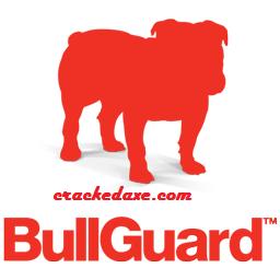 BullGuard Antivirus 2020 Crack Plus Keygen Full Download