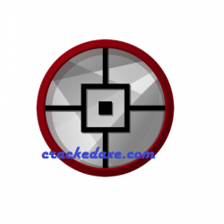 CorelCAD 2020 Crack With Keygen Full Free Download