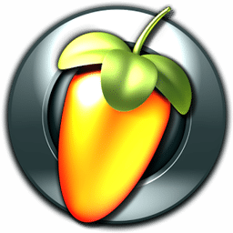 FL Studio 20.6.2.1544 Crack Plus Keygen Full Free Download