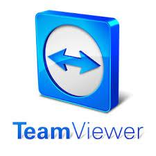 TeamViewer 15.2.2756.0 Crack Plus Keygen Full Download