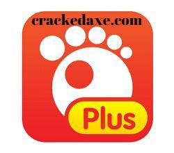 GOM Player 2.3.65.5329 Crack Plus Keygen Full Download 2021