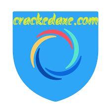 Hotspot Shield 10.21.2 Crack Plus Keygen Full Download 2021