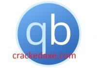 qBittorrent Crack 4.1.7 Plus Keygen Free Download