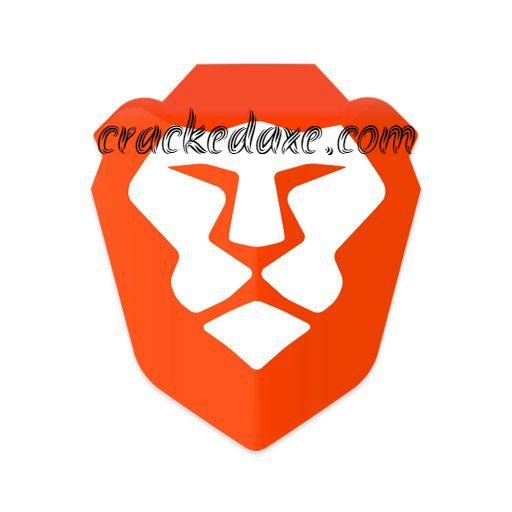 Brave Browser 1.26.59 Crack Plus Keygen Full Download 2021