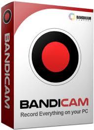Bandicam Screen Recorder 4.5.8 Crack + Plus Keygen Full Free Download