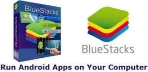 BlueStacks App Player 4.200.0.5201 Crack + Keygen Full Free Download