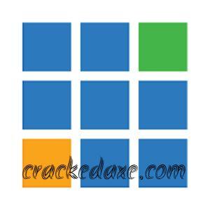 vMix 24.0.0.62 Crack Plus Keygen Full Download 2021