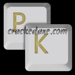 Perfect Keyboard Professional 9.4 Crack Plus Keygen Full Download 2021