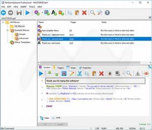 Perfect Keyboard Professional 9.1.2 Crack Plus Keygen Full Download