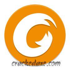 Foxit Reader 11 Crack Plus License Key Full Download 2021