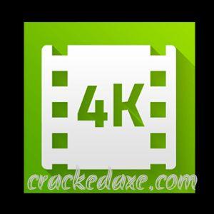 4K Video Downloader 4.16.4.4300 Crack