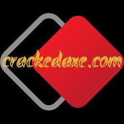 AnyDesk Crack 6.3.2 + License Key [Latest] Full Download 2021