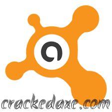Avast Antivirus Crack 21.5.6320 With Keygen Download Full 2021