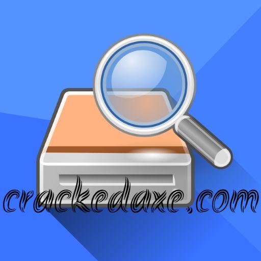 DiskDigger Crack 1.43.71.3109 With License Key Full Download 2021