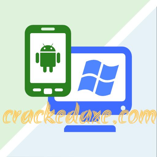 Droid Transfer Crack 1.51.0.0 With Latest Version Download Full 2021