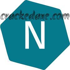 Nessus 8.15.0 Crack