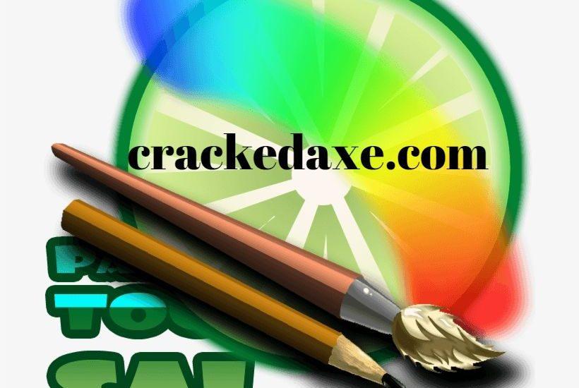 Paint Tool SAI 2.0 Crack Plus Serial Code [Mac/Win] 2021