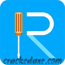 Tenorshare ReiBoot Pro Crack 8.0.11.4 With Keygen Download Full 2021