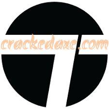 Twinmotion Crack 2021.1 Serial Key + Keygen Full Download 2021