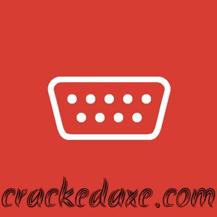 Virtual Serial Port Driver Crack 9.0 Build 9.0.575 Keygen Download 2021