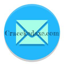 Mailspring Crack